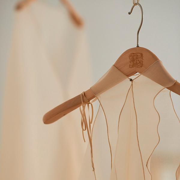 T.ba brides vestidos de novia