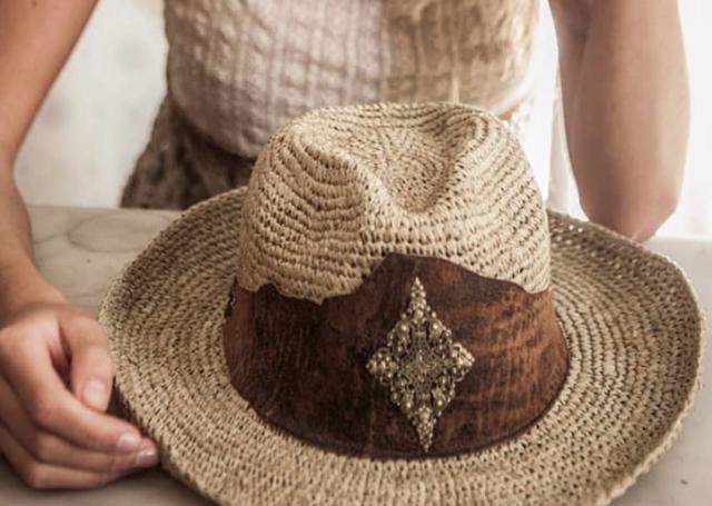 El sombrero: un complemento esencial