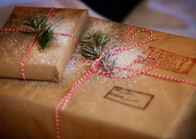 Si regalas esto, te aseguramos el éxito esta Navidad