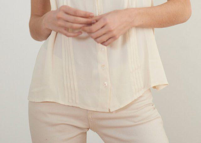 Un pantalón, 3 looks de verano que te harán triunfar allá donde vayas