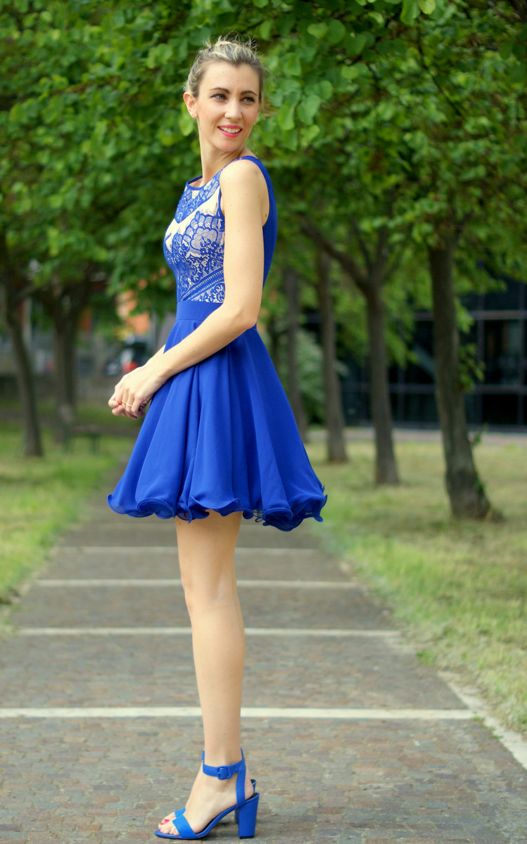 Blue Ballerina-598-mercedesmaya