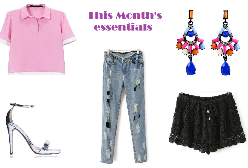 This month's essentials-679-mercedesmaya