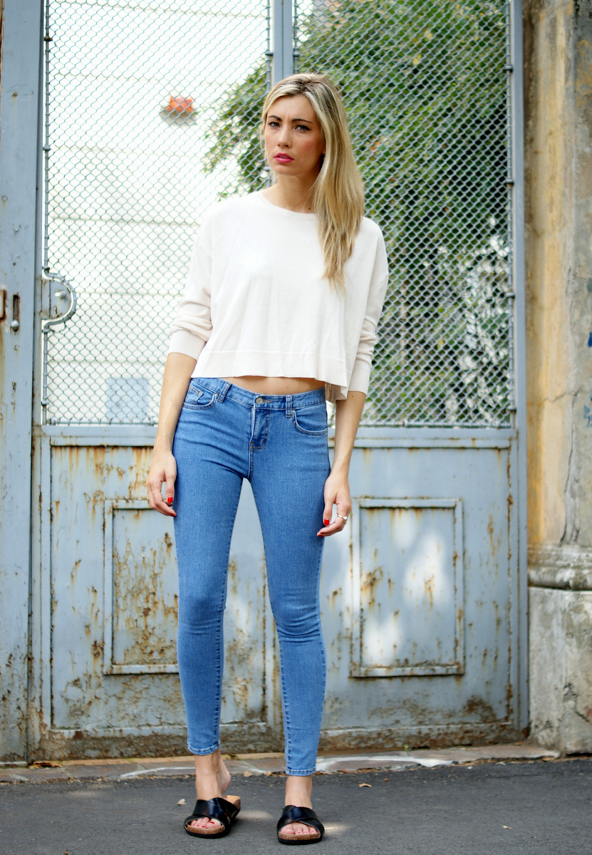 Always a good jean-1005-mercedesmaya