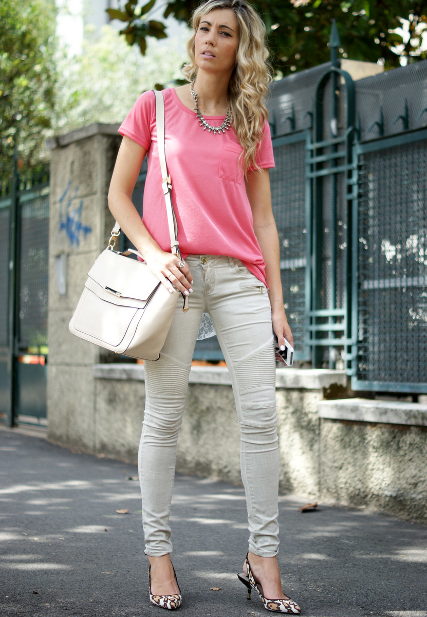 Pink with back lace-1258-mercedesmaya
