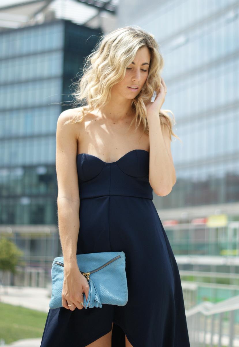 Bandeau Dress + Giveaway winner-1250-mercedesmaya