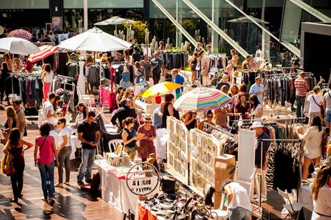 Downtown Market, Summer Sale-1068-mercedesmaya