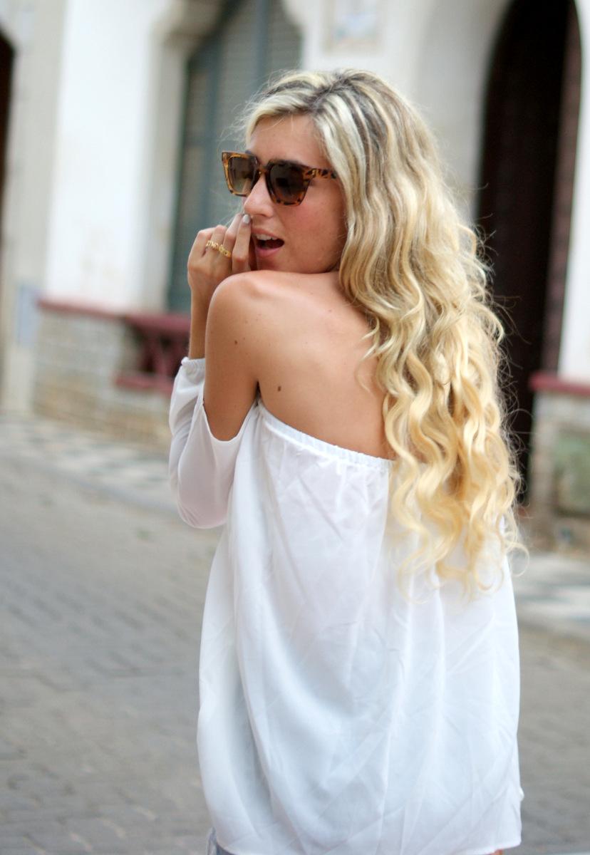 Hairtrade giveaway-1556-mercedesmaya