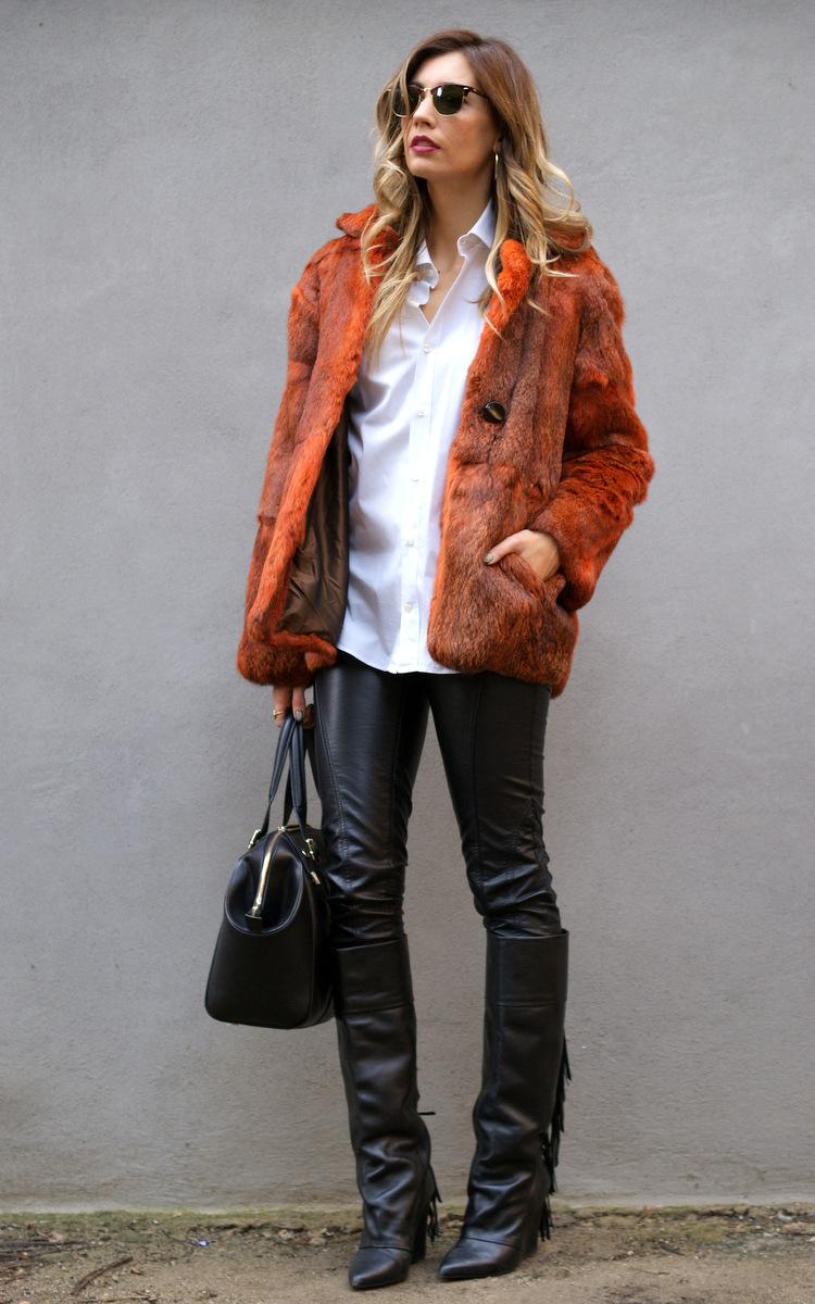 Fur is back-2119-mercedesmaya