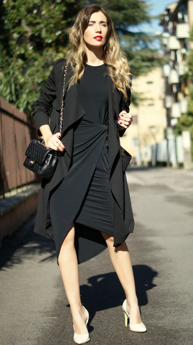 Black sporty luxe-2604-mercedesmaya