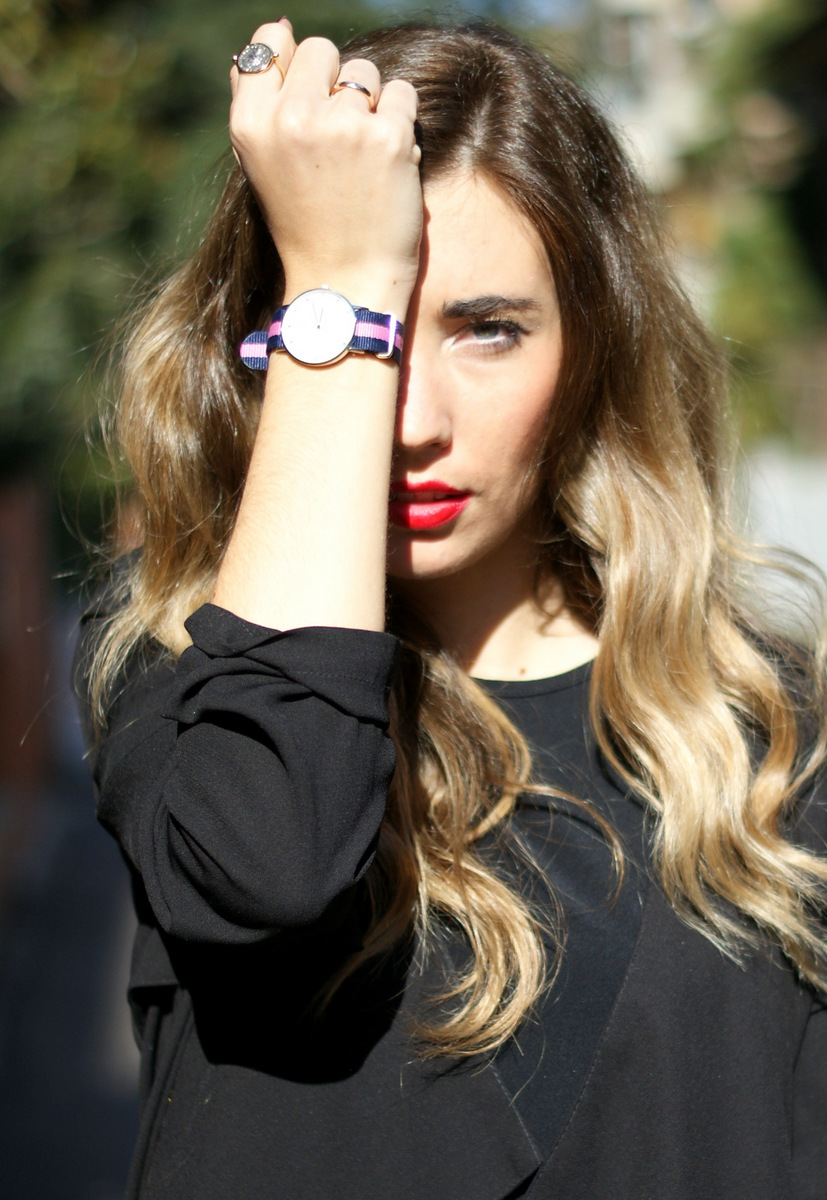 Daniel Wellington: New in-2615-mercedesmaya