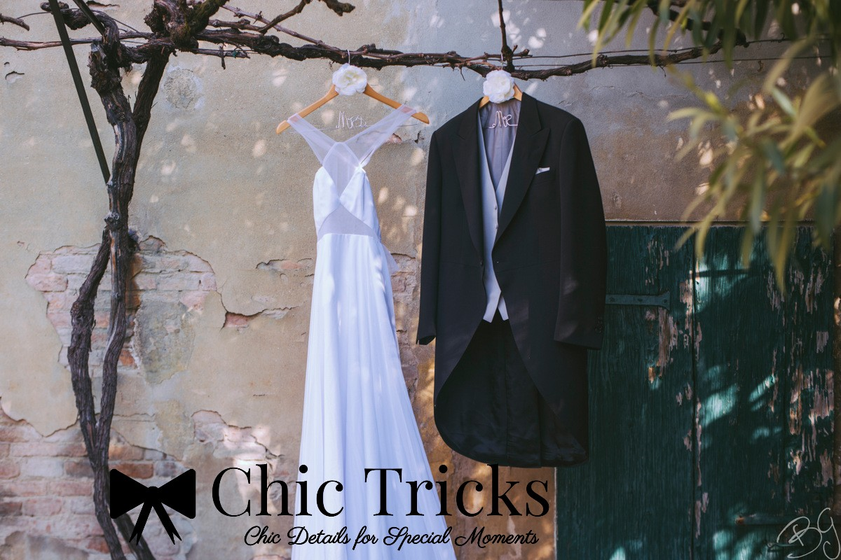 My new project: Chic Tricks-2573-mercedesmaya