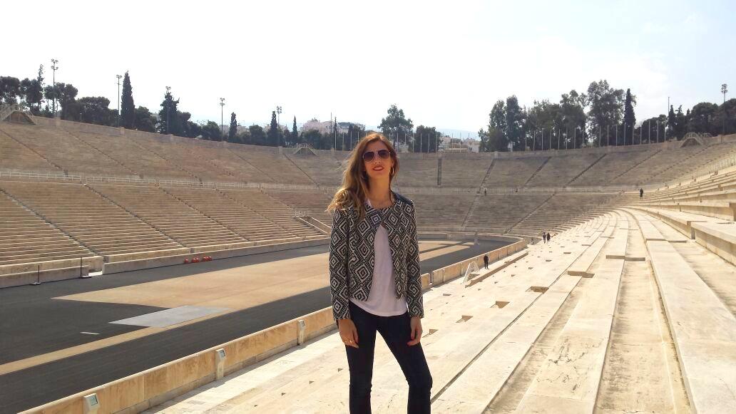 Athens diary-2817-mercedesmaya