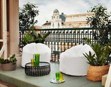 Ideas para decorar tu terraza en verano