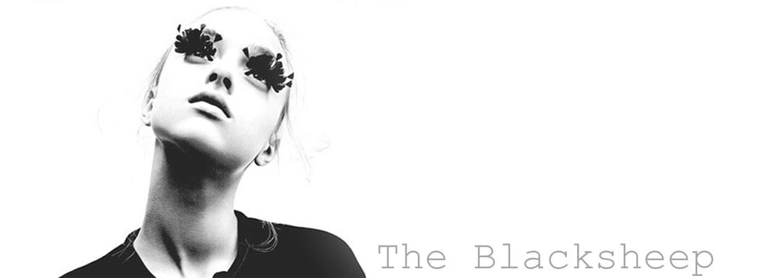 The Blacksheep