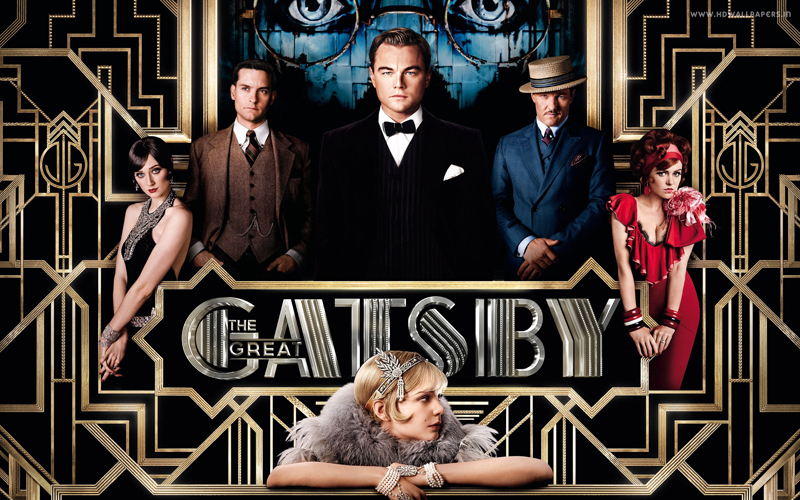 The Great Gatsby, great or not?-996-theblacksheep