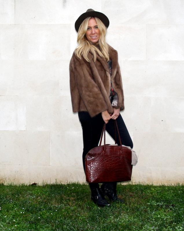 London Best Style-2705-marinesmo