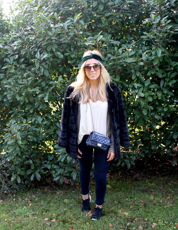 All about The Coat-2711-marinesmo