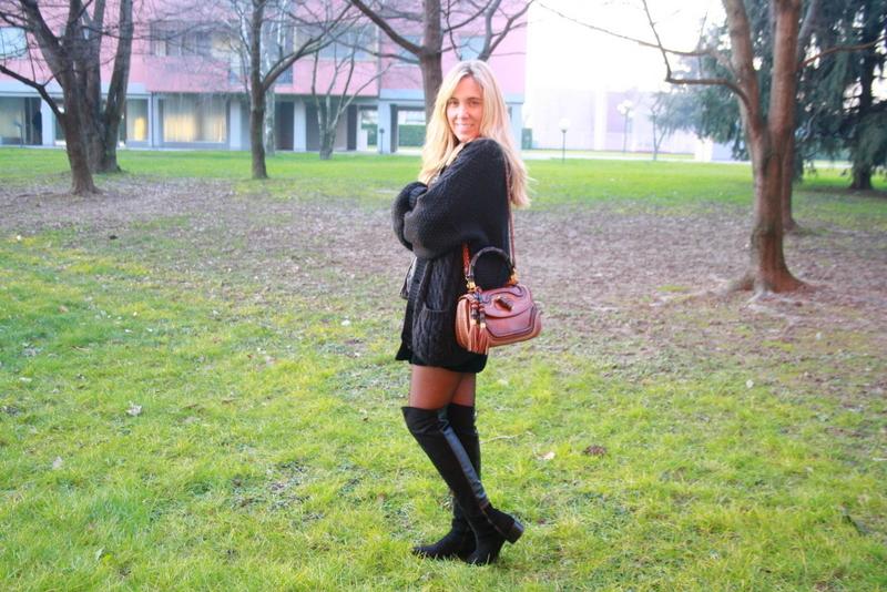 Perfect Zara dress-2796-marinesmo