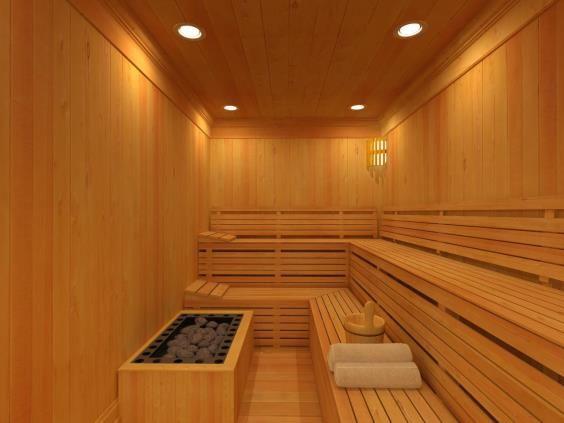 Uso adecuado de la sauna-2950-olgako
