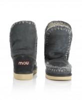 precio competitivo 13391 7b90c MOU Boots Moda - Trendy gossips