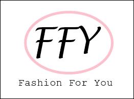 Quiénes somos FFY-1-ucmfashionforyou