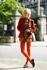 Qué es el street style y cuales son los pioneros.-8-ucmfashionforyou