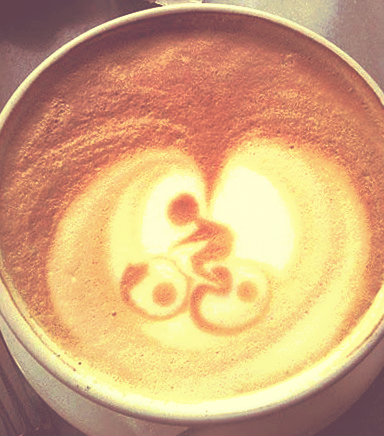 cafe_bici