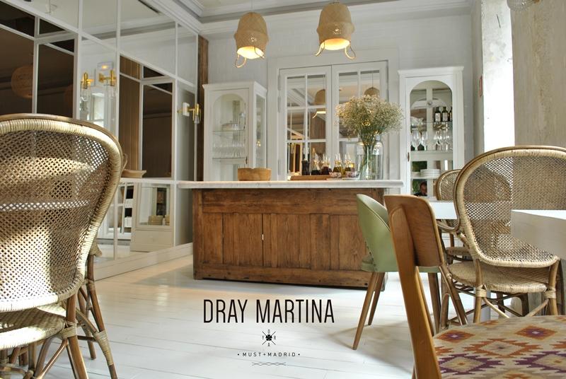 DRAY MARTINA-771-unadetintounadeblanco