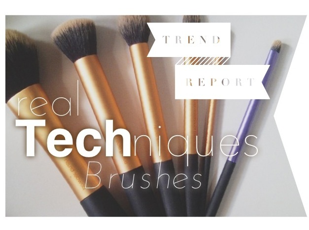 Real Techniques Brushes (Review)-288-ursulafl