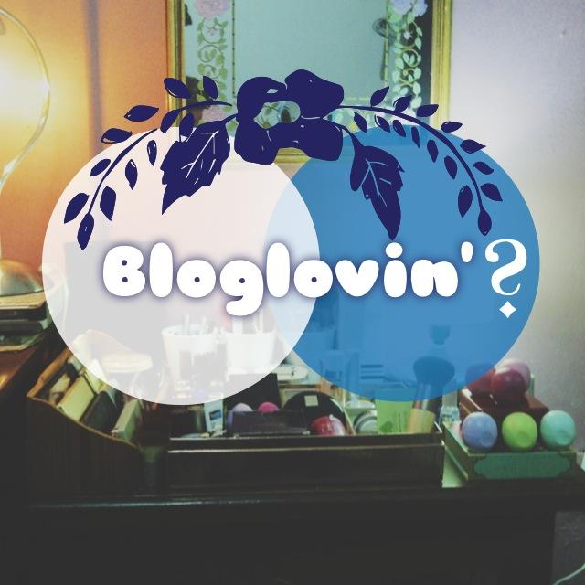 Bloglovin-358-ursulafl