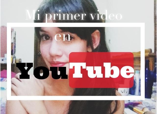 Ahora en Youtube!!-380-ursulafl