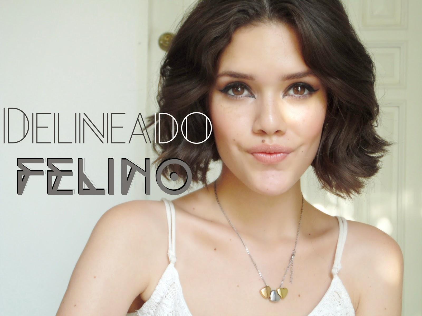 Delineado Felino!-399-ursulafl