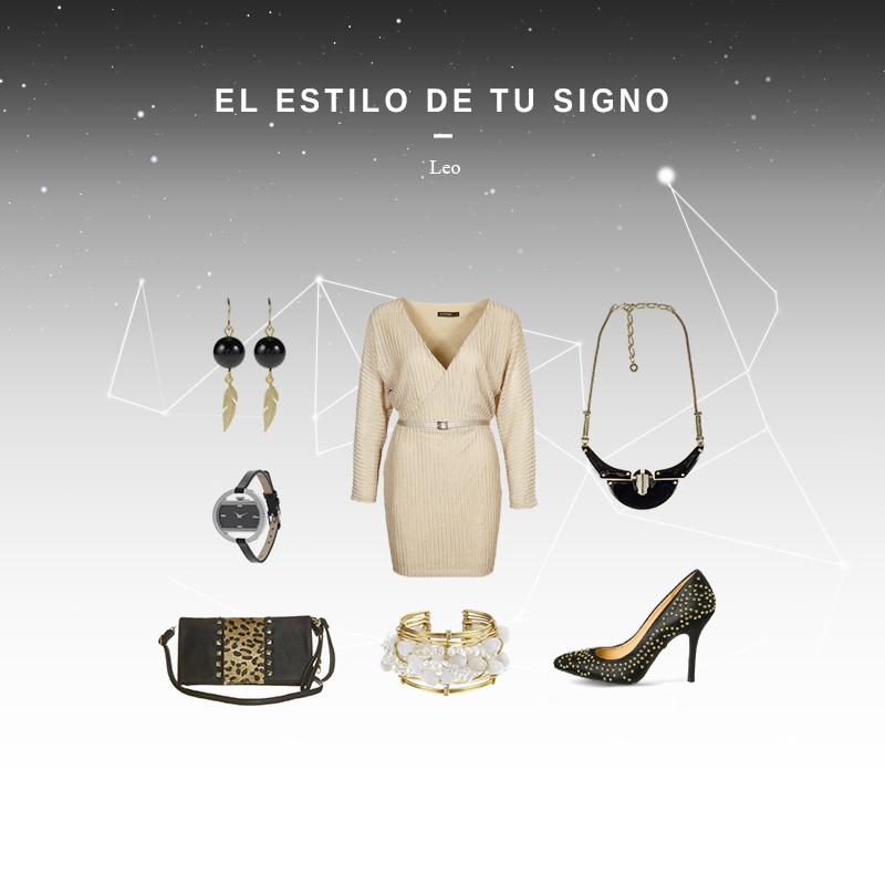 El estilo de Leo (Horoscopo)-5-valegrassi