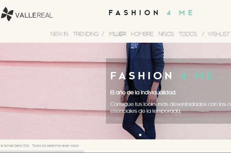 ¿Cómo hacer una wishlist en Fashion4Me?-90-asos