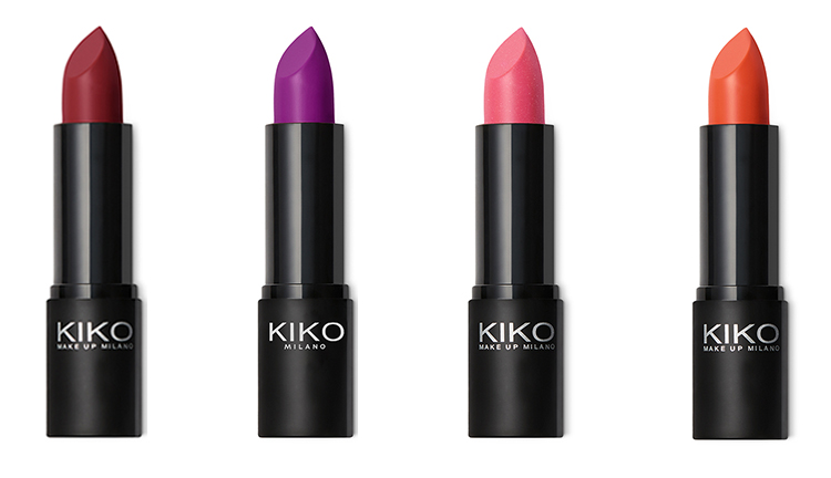 kiko_smart_lipstick_plaza_mayor