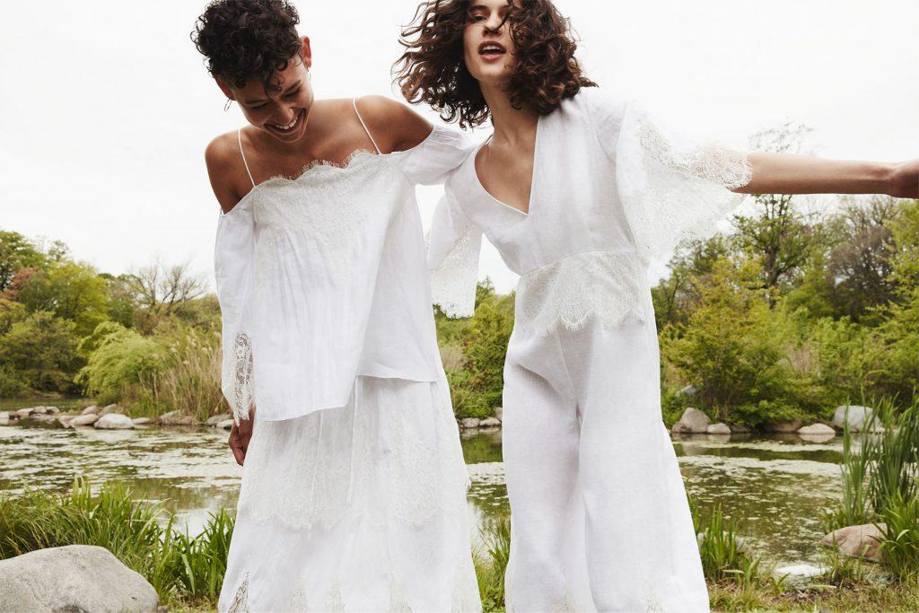 Zara: Inspiración Última Semana-299-asos