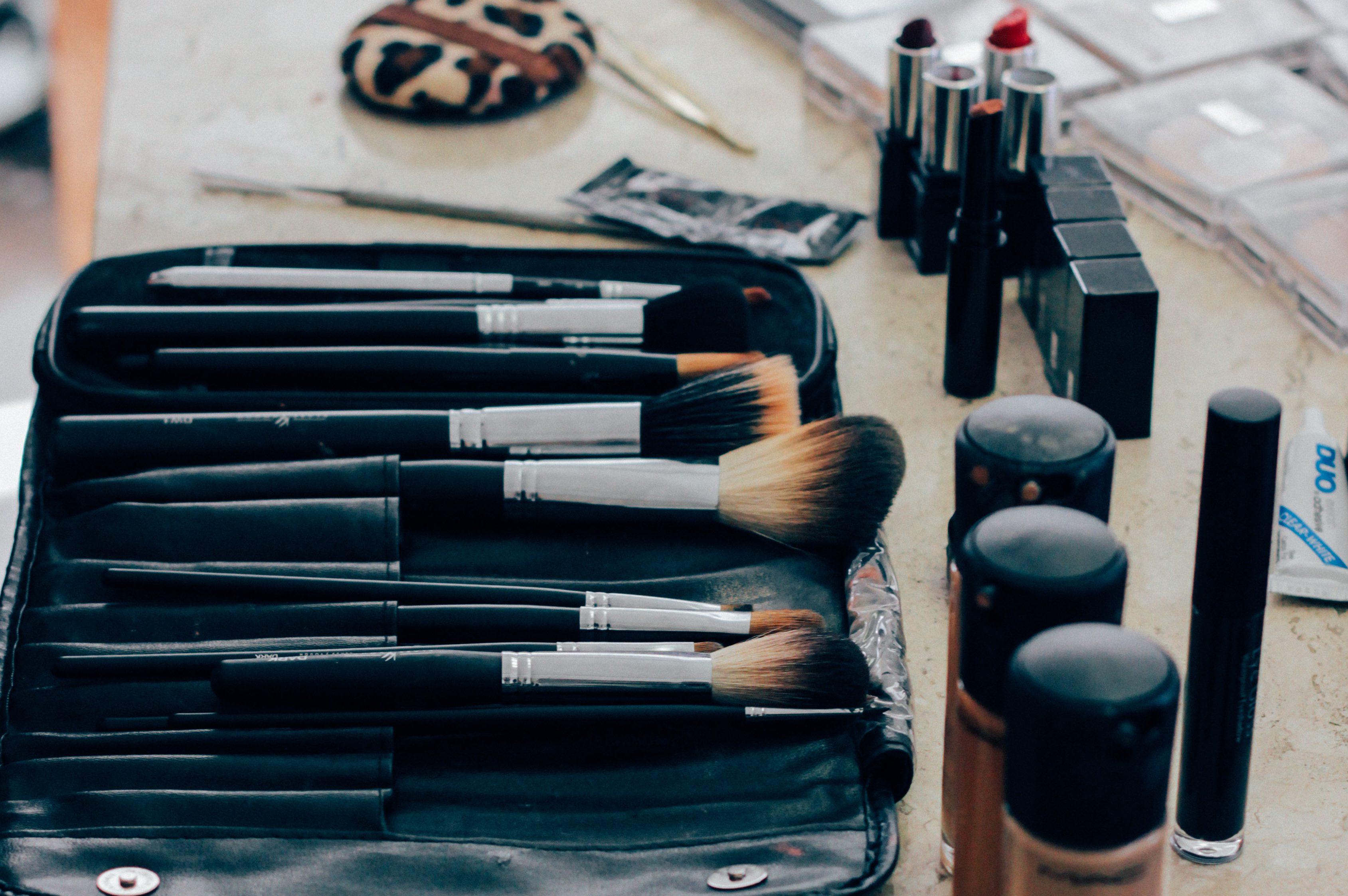 KIKO: sus productos más vendidos-253-asos