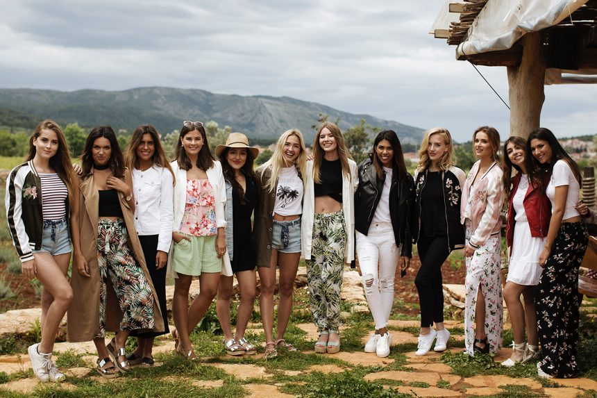 Stradivarius: descubre The Summer Expedition-331-asos