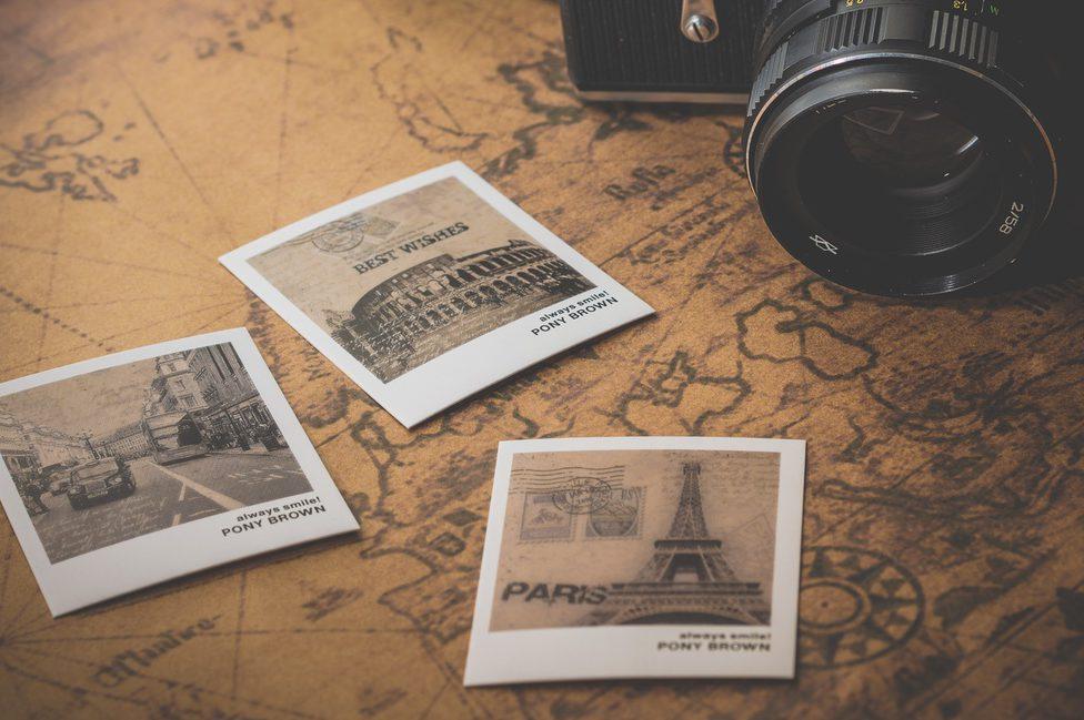 Destinos europeos para viajar antes de verano-116-asos