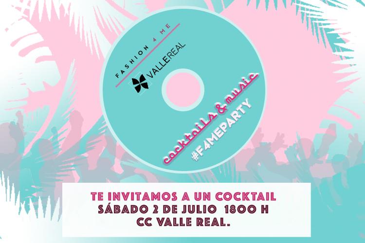 ¡Ven a la Fashion 4 Me Party en Valle Real!-482-asos