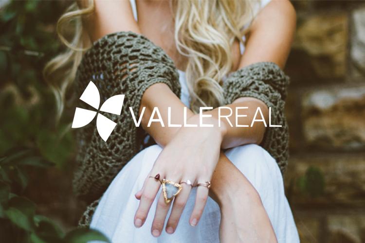 Tiendas Centro Comercial Valle Real-491-asos