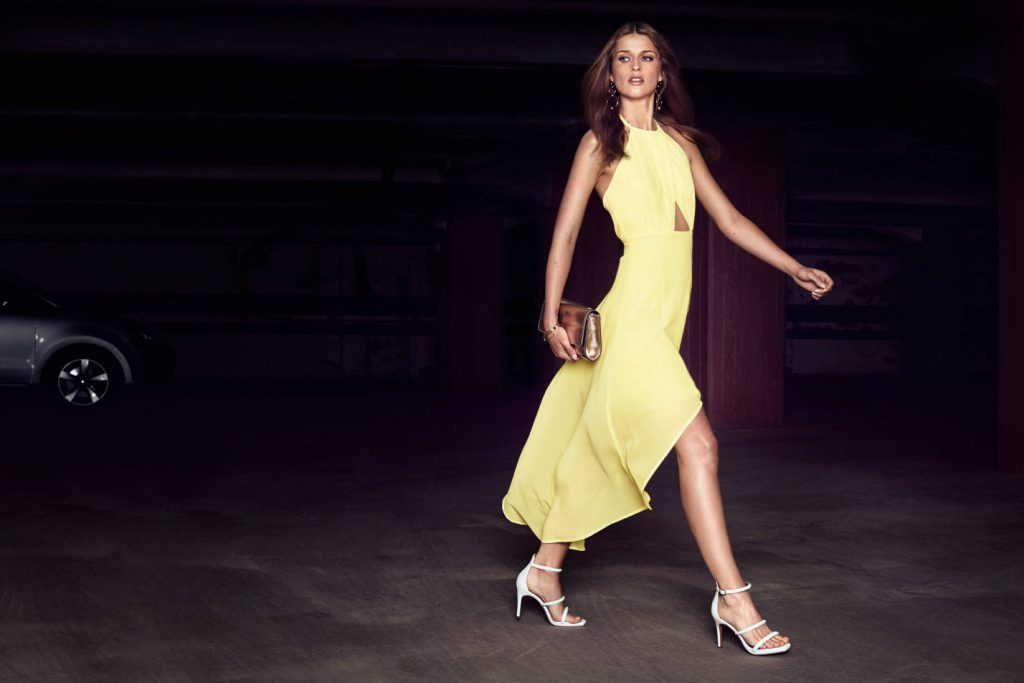 Looks de H&M para tus Noches de Verano-430-asos