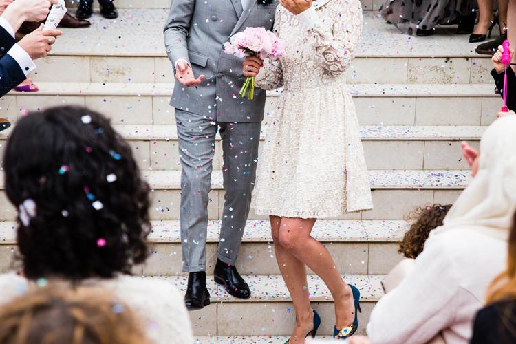 Vestidos para invitadas de boda ¡Deslumbrarás!-449-asos