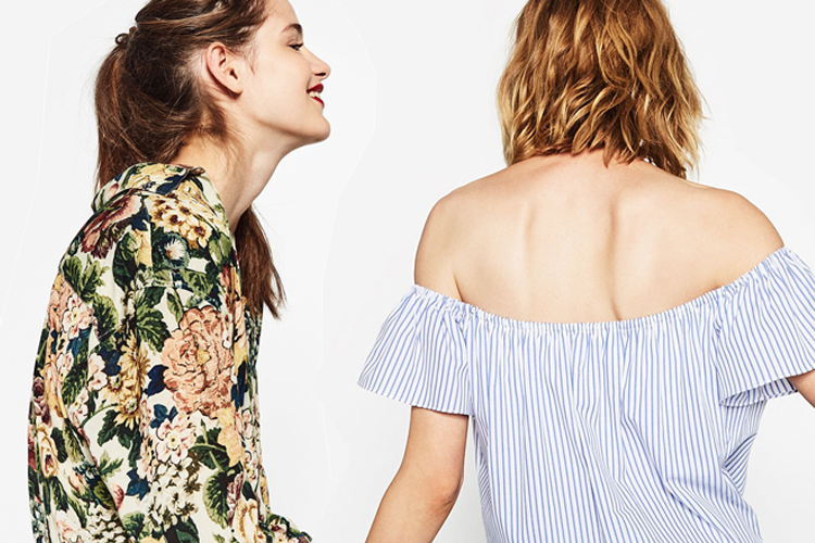 Camisas de Zara: las novedades que triunfan-687-asos