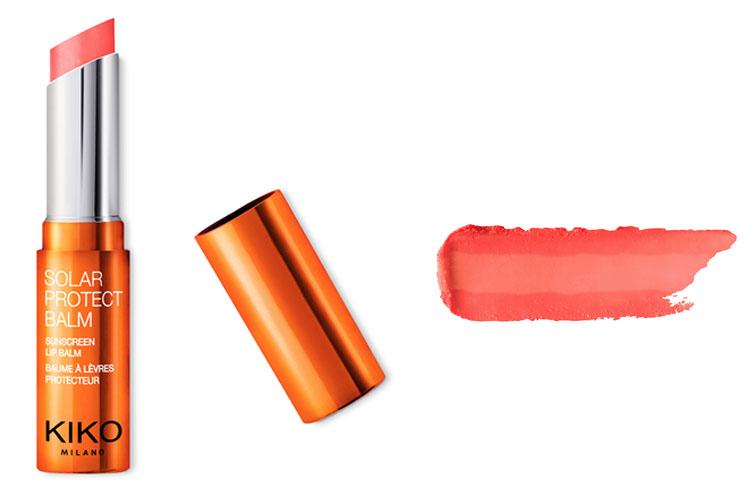 maquillaje de verano-kiko-valle real-kiko valle real-barra de labios