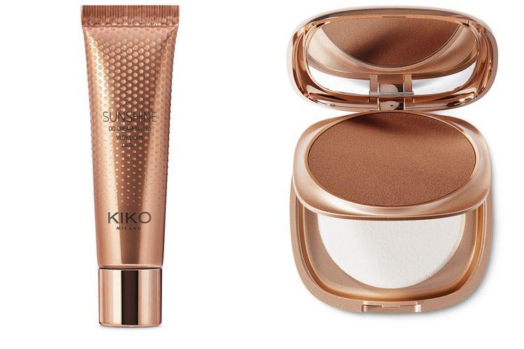 maquillaje de verano-kiko-valle real-kiko valle real-base maquillaje