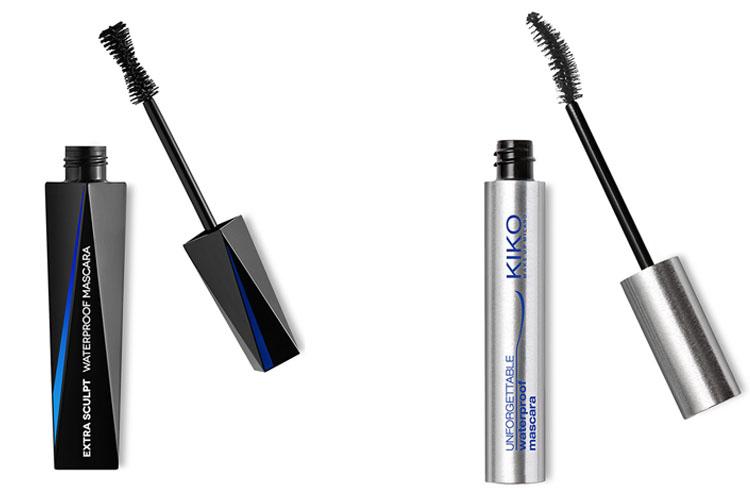 maquillaje de verano-kiko-valle real-kiko valle real-mascara waterproof