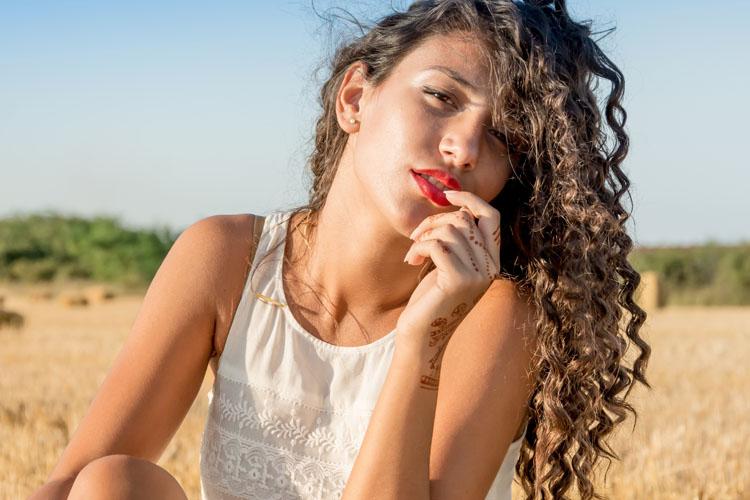 maquillaje de verano-kiko valle real