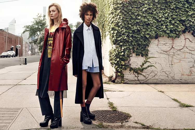 Nueva colección Zara TRF: la moda que promete-889-asos
