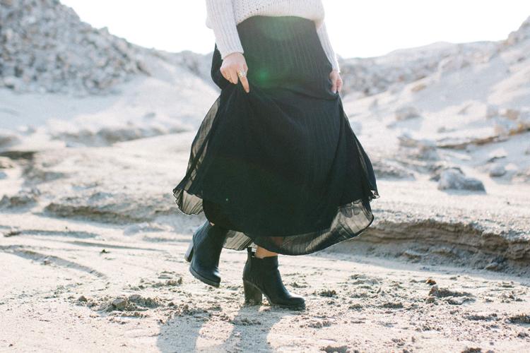 Faldas de moda para esta temporada-943-asos